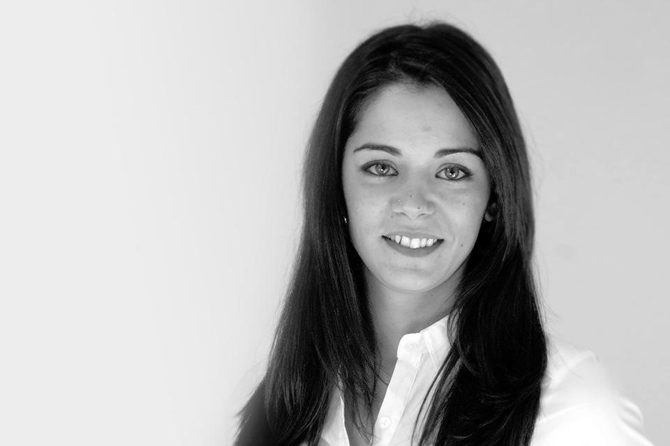 María José Gonzalez Flores