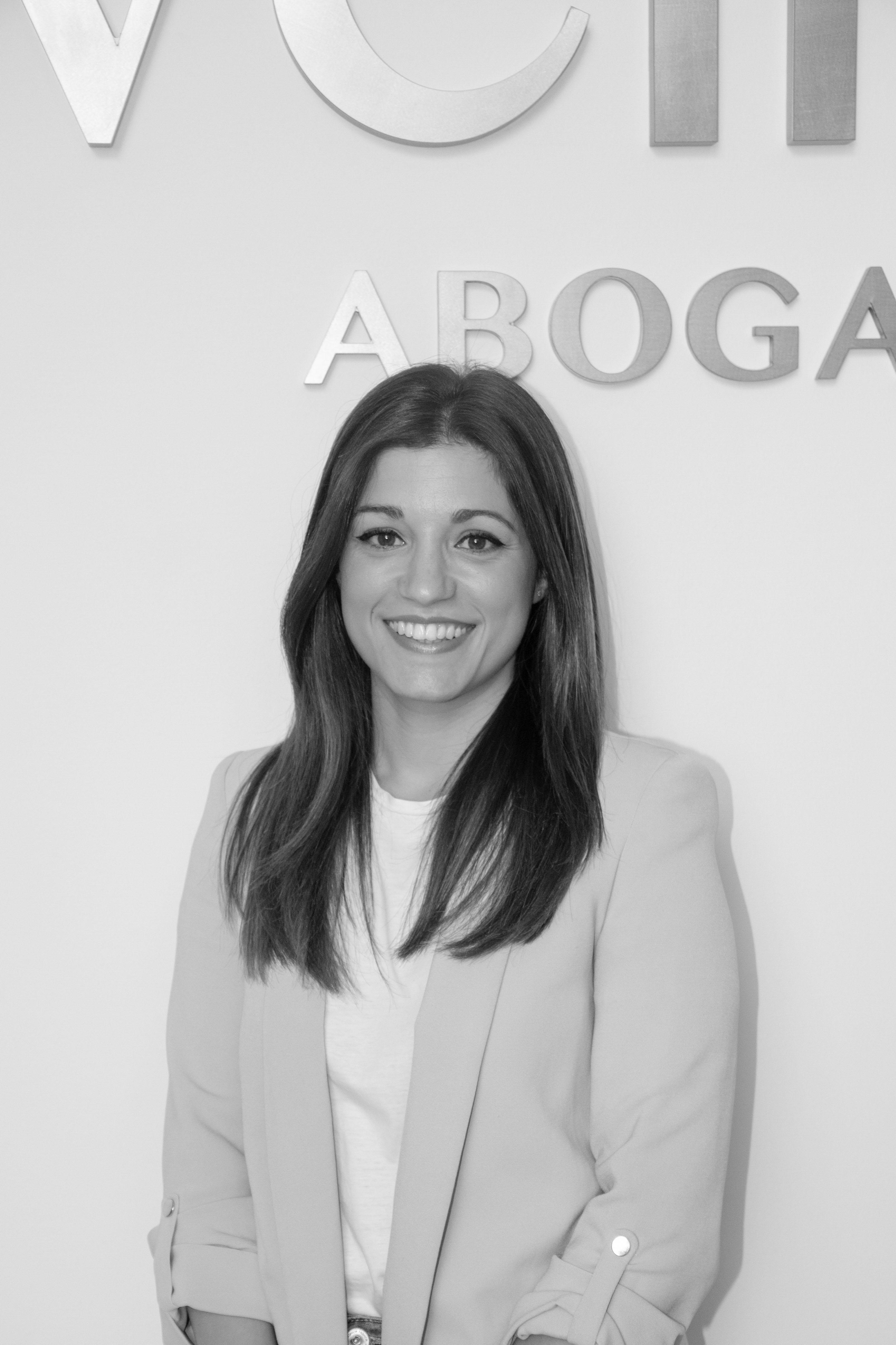 Carmen Aguilera García